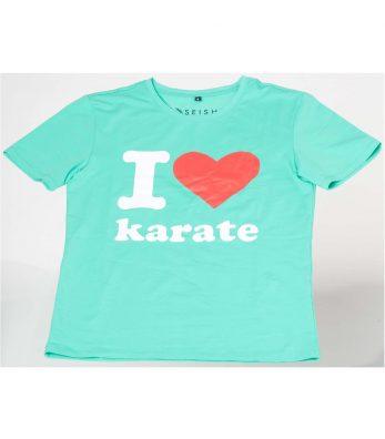 tee-shirt-de-karate-seishin
