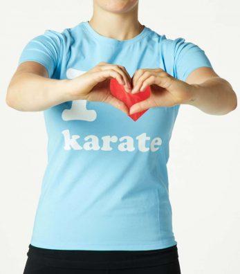 tee-shirt-de-karate-seishin-international-bleu