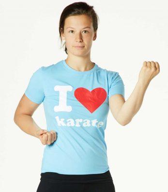 tee-shirt-de-karate-seishin-international-fille