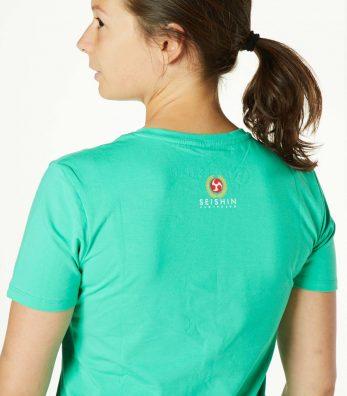 tee-shirt-de-karate-seishin-international-vert