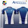 tee-shirt-de-sport-arawaza-bleu
