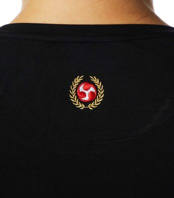 tee-shirt-logo-seishin-international