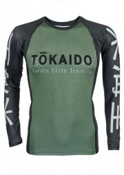 tee-shirt-manches-longues-tokaido-olive-athletic-elite-training