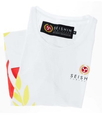 tee-shirt-seishin-international-logo-blanc