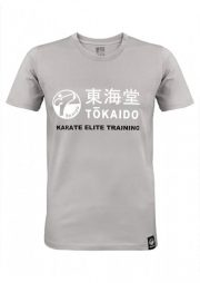tee-shirt-tokaido-athletic-gris-clair
