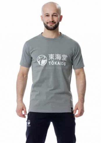 tee-shirt-tokaido-athletic-gris-fonce