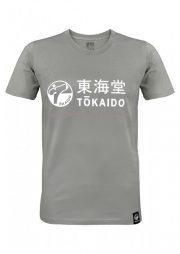 tee-shirt-tokaido-athletic-gris-fonce